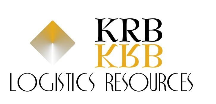 KRB Logistics Resources